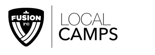 local-camps