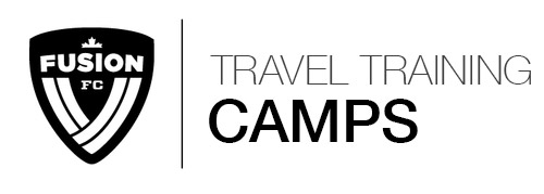 travel-training-camps